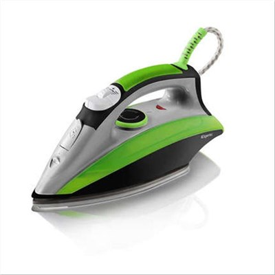 Elgento 2200W Steam Iron /