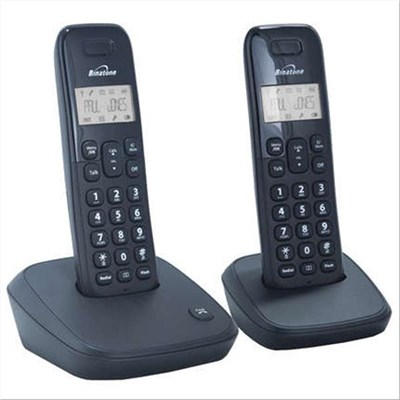 Binatone Twin Dect Phone