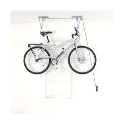 Bicycle Lift - 20kg Capacity