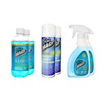 Blue Magic Universal Cleaner Kit Buy One Get One Free