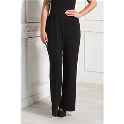 Reflections Versatile Trousers (29 Inch)