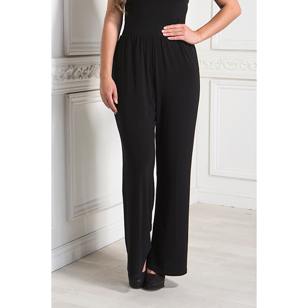 Reflections Versatile Trousers (27 Inch) Black