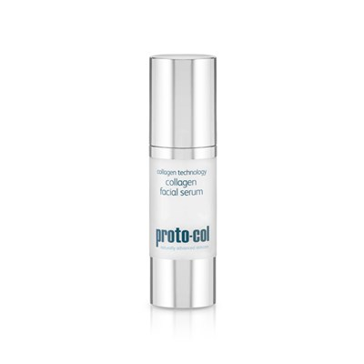Proto-col Coral and Collagen Silk Serum 30ml