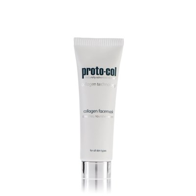 Proto-col Facemask 20ml
