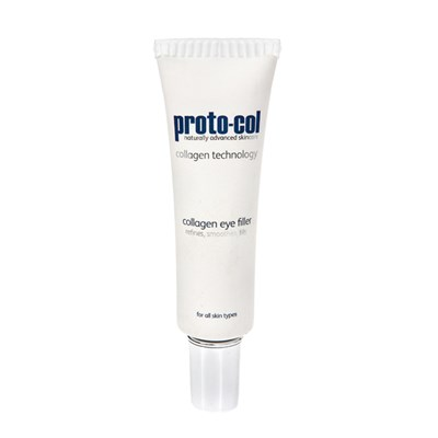 Proto-col Collagen Eye Filler 20ml