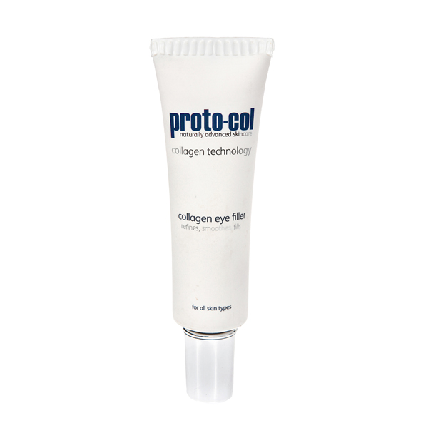 Proto-col Collagen Eye Filler 20ml No Colour