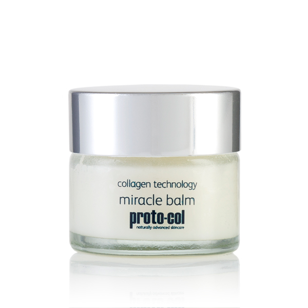 Proto-col Miracle Balm 20ml No Colour
