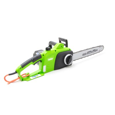 The Handy 2000W Electric Chainsaw