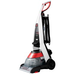 Bissell Premier Deep Cleaner - With 5 Year Warranty