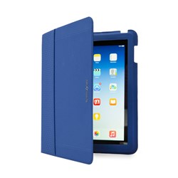 Samsonite Tabzone Ultra Slim Case for iPad 2, 3 and 4