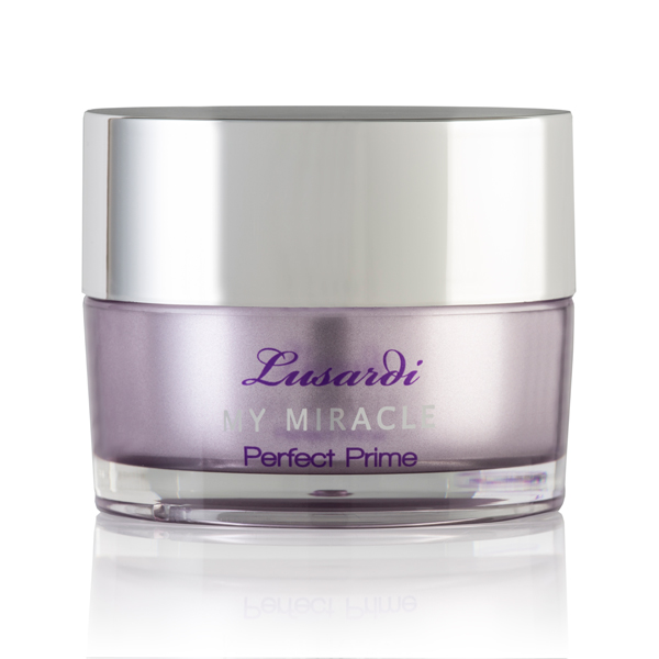 Lusardi My Miracle Perfect Prime 30ml No Colour