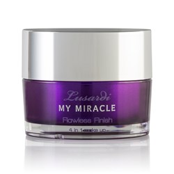 Lusardi My Miracle Flawless Finish 4 in 1 Make-Up 30ml