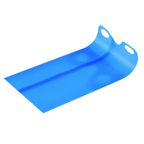 Snow Carpet Roll Up Sled No Colour