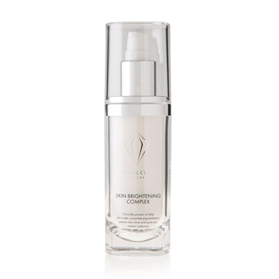 Crystal Clear Skin Brightening Complex 60ml