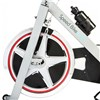 Body Sculpture Indoor Cycling Exercise Bike
