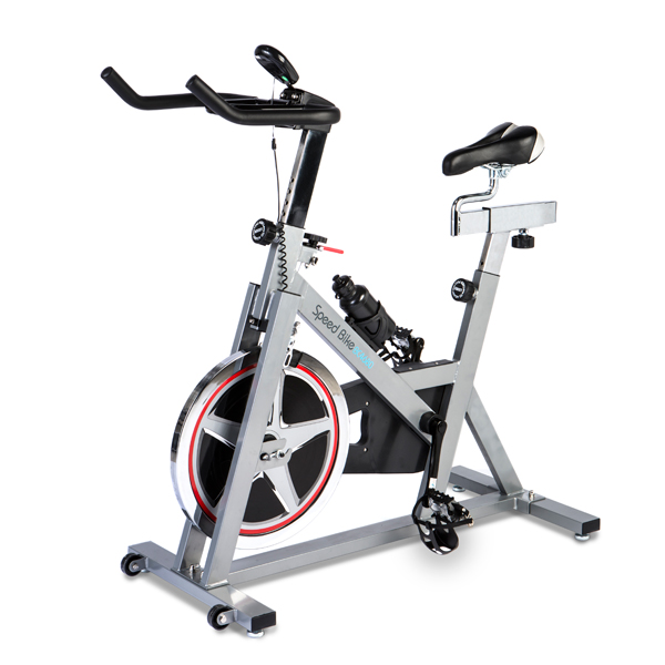 Body Sculpture Indoor Cycling Exercise Bike No Colour