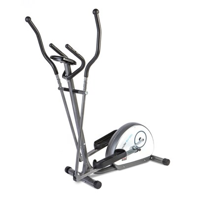 Body Sculpture Elliptical Cross Trainer