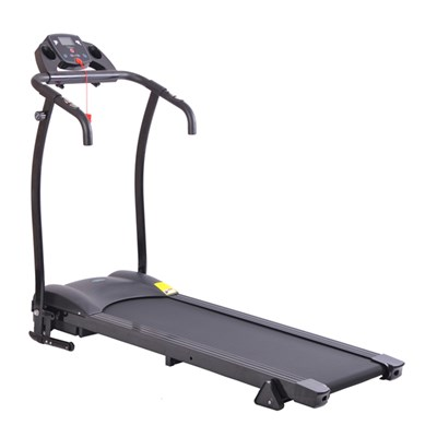 Body Train T200 Foldable Treadmilll