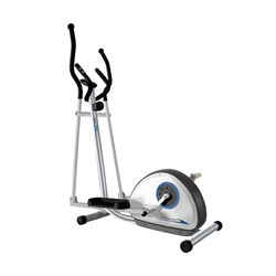 PowerTech EX-358BM Cross Trainer