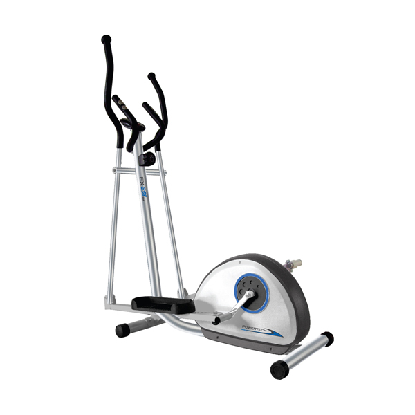 PowerTech EX-358BM Cross Trainer No Colour