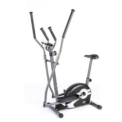 Body Sculpture BE6115 2 in 1 Trainer