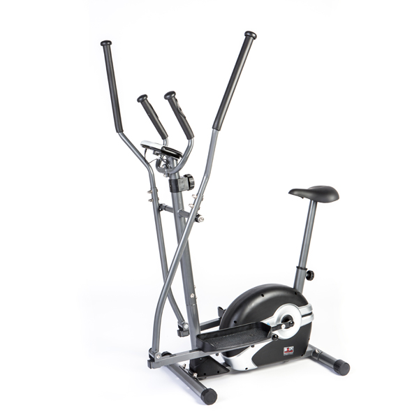 Body Sculpture BE6115 2 in 1 Trainer No Colour