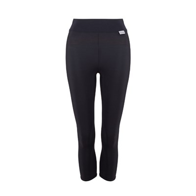 Proskins Intelligent Slim Range 3/4 Length Leggings