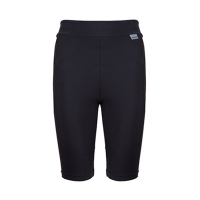 Proskins Intelligent Slim Range Cycle Shorts