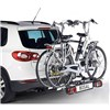 Bosal Foldable Premium 2 Bicycle Carrier