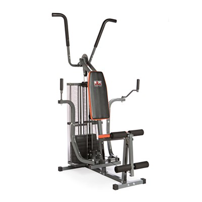 Body Sculpture Body Gym Body Sculpture Eazy Multi Gym