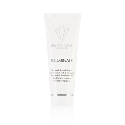 Crystal Clear Illuminate 25ml