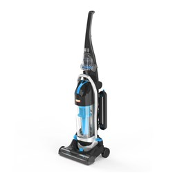 VAX Powerflex Pet Upright Vacuum