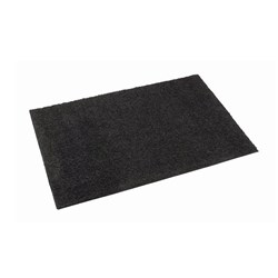 William Armes Fiji Washable Rug - Size 120 x 67cm