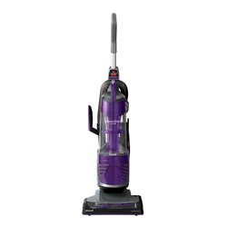 Bissell Lift Off Power Glide Vacuum
