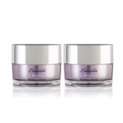 Lusardi My Miracle Perfect Prime 30ml Twinpack