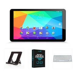 GoTab 9 inch 8GB Quad Core Android 4.4 T