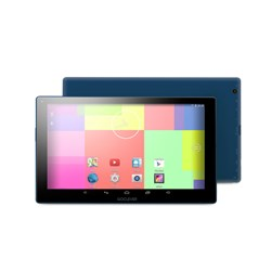 GoClever TQ1010N 10.1 inch 8GB Quad Core Tablet with 1GB RAM - Android 4.4 - 2 Year Warranty