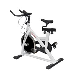 IronMan X1 Spin Bike