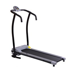 Body Train T103 Foldable Treadmill