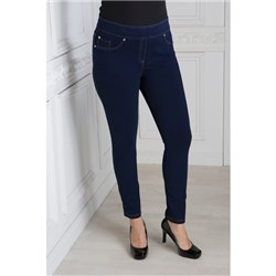 Nygard Slims Denim Jegging