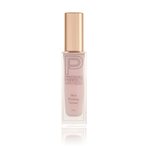 Preciously Perfect by Patsy Kensit Skin Firming Serum 30ml No Colour