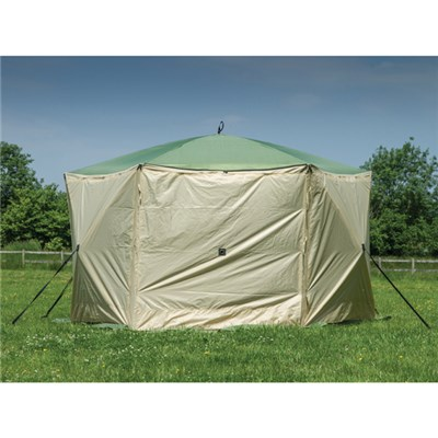 Side Walls for Screen House 6 Instant Gazebo Set of 2