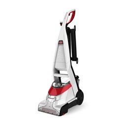 Bissell PowerWash Deluxe Upright Carpet Cleaner with Heatwave Technology