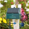 Medium Solar Powered Watering System