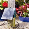 Large Solar Powered Watering System