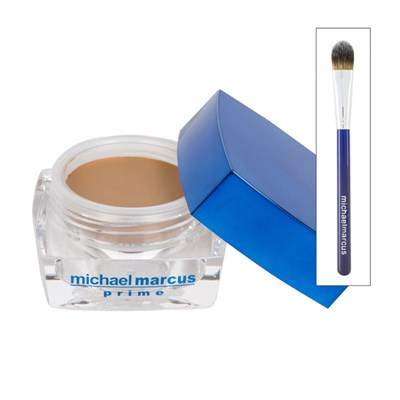 Michael Marcus Tinted Make-Up Primer