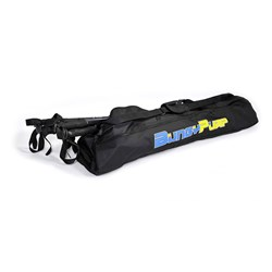 Large BungyPump Bag with 2 Zipped Pockets