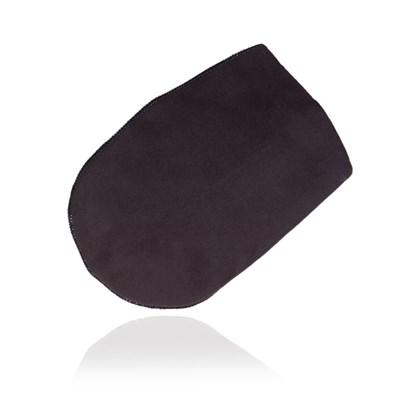 Cougar Cosmetics Deluxe Application Mitt
