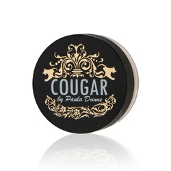Cougar Cosmetics Mineral Diamond Shimmer