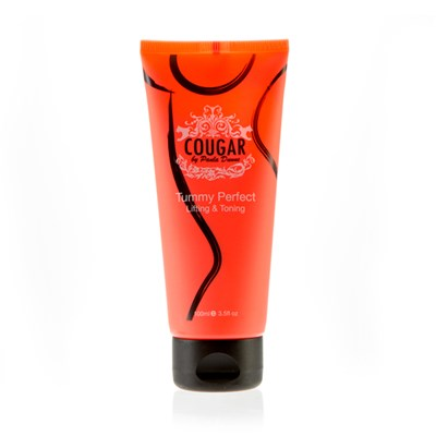 Cougar Tummy Perfect 100ml